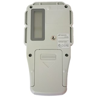 Sick Scan-Finder LS-80L - Laser-Sucher LS-80L